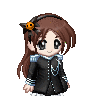 Eringo's avatar