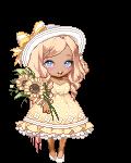 eggyteapot's avatar