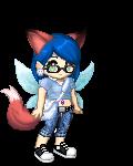 GCurlie's avatar