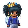 ms_cutie4's avatar