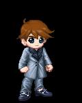 avfmvavsc's avatar