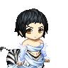 Deerbuns's avatar
