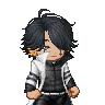 DarkSk8rX's avatar