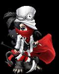 Moltiplicare's avatar