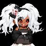 Natsumi Aisuzu's avatar