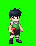 SWiD's avatar
