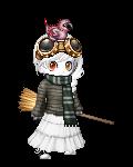 Kyrie Notatio's avatar