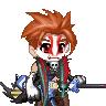 DARKWATCH84's avatar