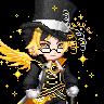 Mister Resistor's avatar