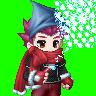 SinxFilledxVisions's avatar