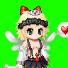 Submissive Siren's avatar