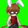 [~Chemically Imbalanced~]'s avatar
