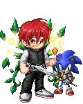 ariefperdana's avatar