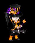 Sapphire Pegasus 1's avatar