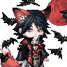 Shadow_Fire_Goddess's avatar
