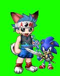 blasterdud97's avatar