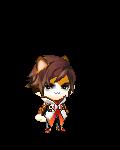 D-BoyTheFighter's avatar