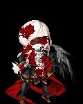 Kuja Youko's avatar