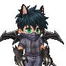 Haterade X-treme's avatar