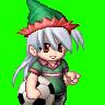 da_inuyasha's avatar