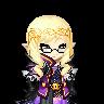 Kyaril's avatar