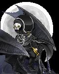 Neo_Wentz's avatar