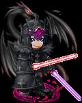 Chron Aldazaar's avatar