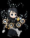 Xion the XIV's avatar