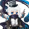Jokitsu's avatar