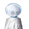 Scorpio_Shirica's avatar