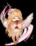 BriiSenpaii's avatar