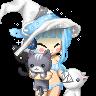 healing symphony's avatar