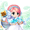 sexydesired2's avatar