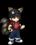Chibi_Potato_Warrior's avatar