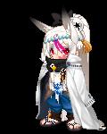 Jin_dark_Emo_Devil Demon