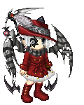 x faii's avatar