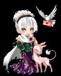 LOVEmeNOTmaybe's avatar