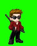 FridgeofDoom's avatar