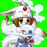 Kurisutaru Yuki's avatar