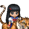 Arimix's avatar