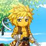 Golden Tiger Rei's avatar