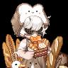 Ryo Kazuka's avatar