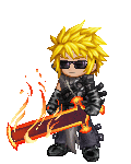 I Am CloudStrife_2008