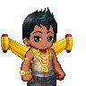 von9's avatar