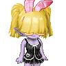 Happyaku Bikuni's avatar