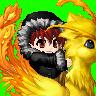 sonictam's avatar