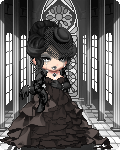 RememberColinMcrae's avatar