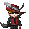 ZeroAdvanceX's avatar
