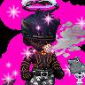 Zeddicius's avatar