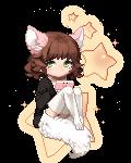 Besmear's avatar